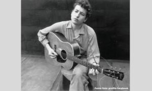 Bob Dylan 80 anni